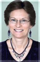 Kristen Wernecke profile